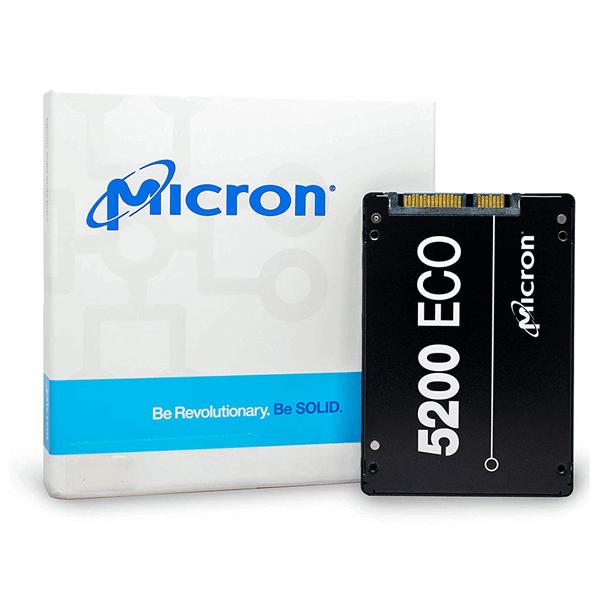 ssd micron 5200 eco 960gb thumb maychusaigon