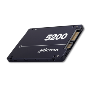 ssd micron 5200 max 480gb thumb maychusaigon