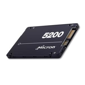 ssd micron 5200 max 960gb thumb maychusaigon