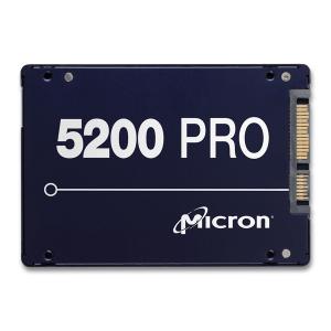 ssd micron 5200 pro 1.92tb thumb maychusaigon