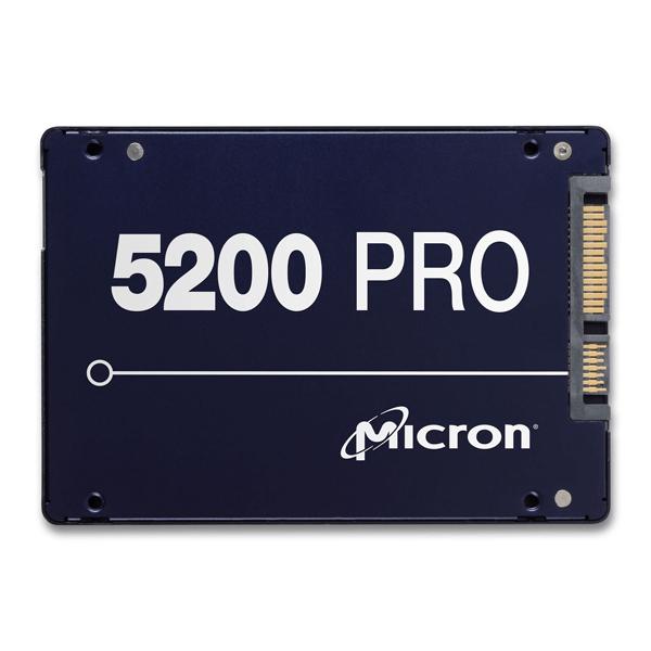 ssd micron 5200 pro 960gb thumb maychusaigon