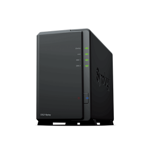synology diskstation ds218play thumb maychusaigon