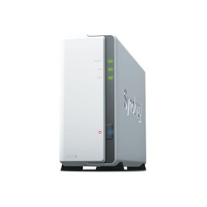 synology diskstation ds120j thumb maychusaigon