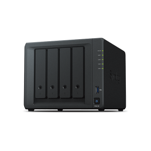 synology diskstation ds418 thumb maychusaigon