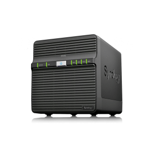 synology diskstation ds420j thumb maychusaigon