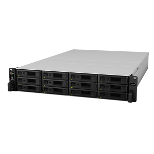 synology rackstation rs3617xs+ thumb maychusaigon