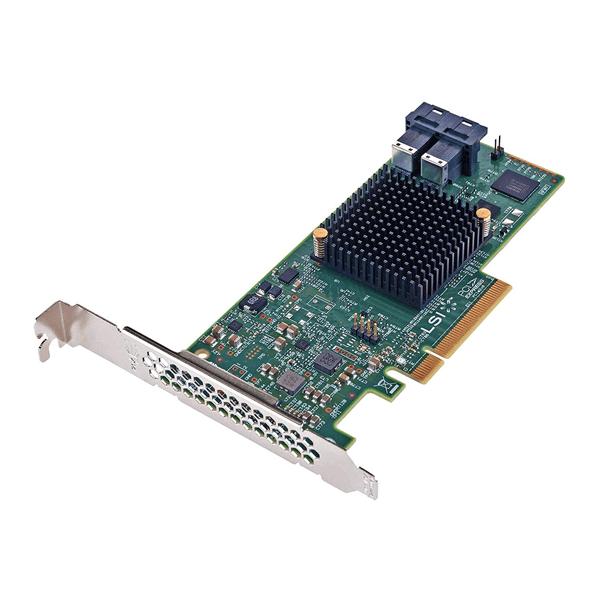card raid lsi sas 9300-8i host bus adapter thumb maychusaigon