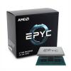 cpu amd epyc 7532 processor thumb maychusaigon