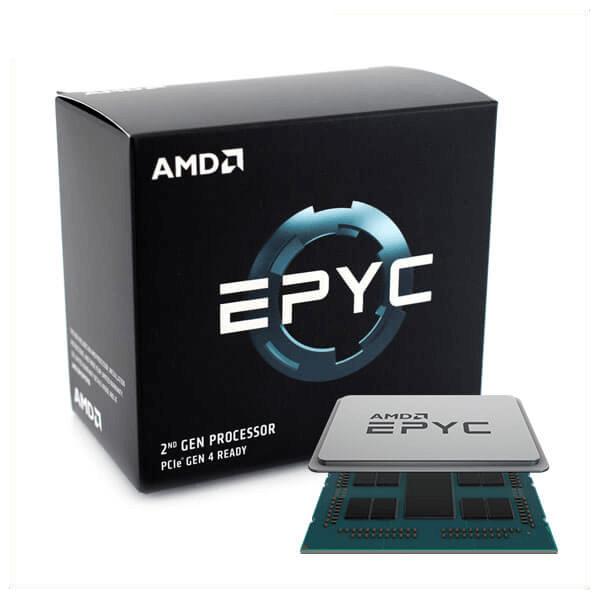 cpu amd epyc 7552 processor thumb maychusaigon