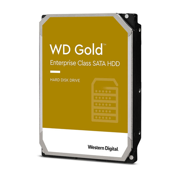 hdd wd gold 10tb sata 3.5 wd102kryz thumb maychusaigon