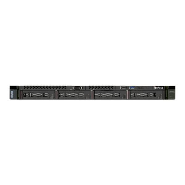 server lenovo thinksystem sr250 lff 4x3.5 thumb maychusaigon