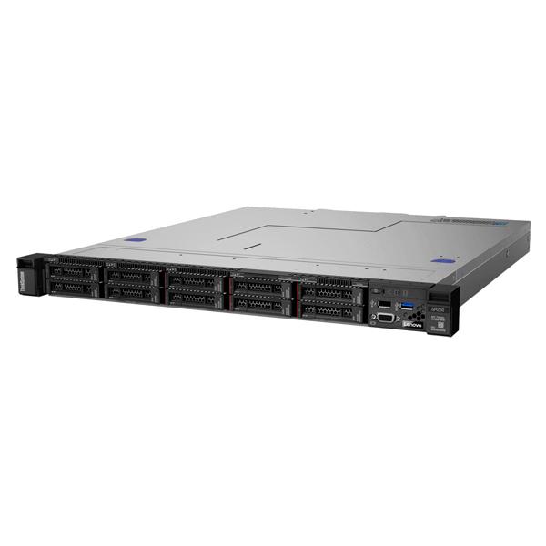 server lenovo thinksystem sr250 sff 10x2.5 thumb maychusaigon