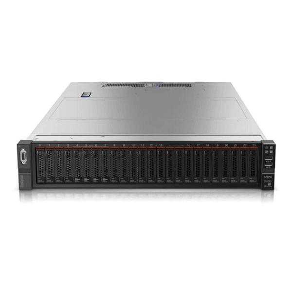 server lenovo thinksystem sr550 24x2.5 thumb maychusaigon