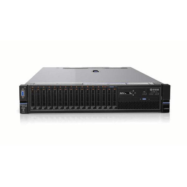 server lenovo thinksystem sr650 16x2.5 7x06a0bmsg thumb maychusaigon