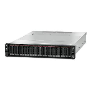 server lenovo thinksystem sr650 24x2.5 7x06a0c7sg thumb maychusaigon