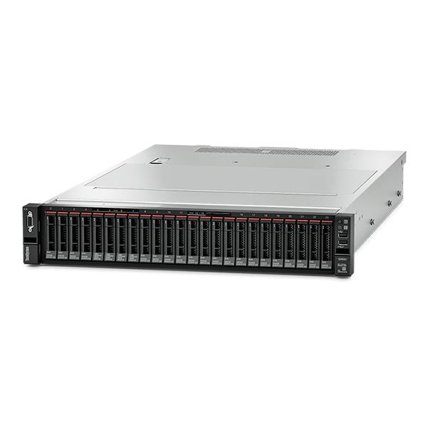 server lenovo thinksystem sr650 24x2.5 7x06a0ctsg thumb maychusaigon