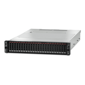 server lenovo thinksystem sr650 24x2.5 7x06a0dasg thumb maychusaigon