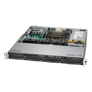 supermicro superserver sys-5018r-m thumb maychusaigon