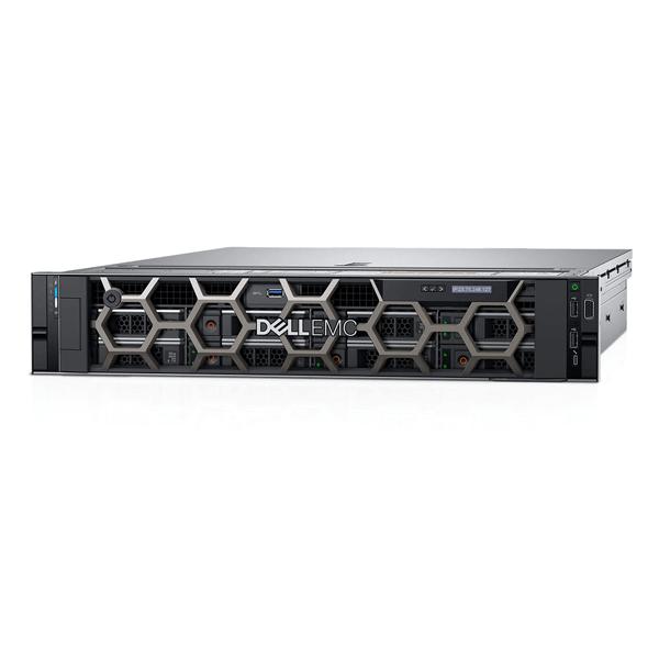 server dell poweredge r740 8x3.5 thumb maychusaigon