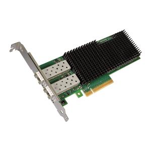card mạng intel xxv710-da2 ethernet network adapter thumb maychusaigon