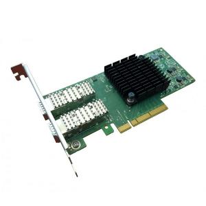 card mạng mellanox cx4121a mcx4121a-xcat connectx-4 10gb ethernet card pcie 3.0 thumb maychusaigon