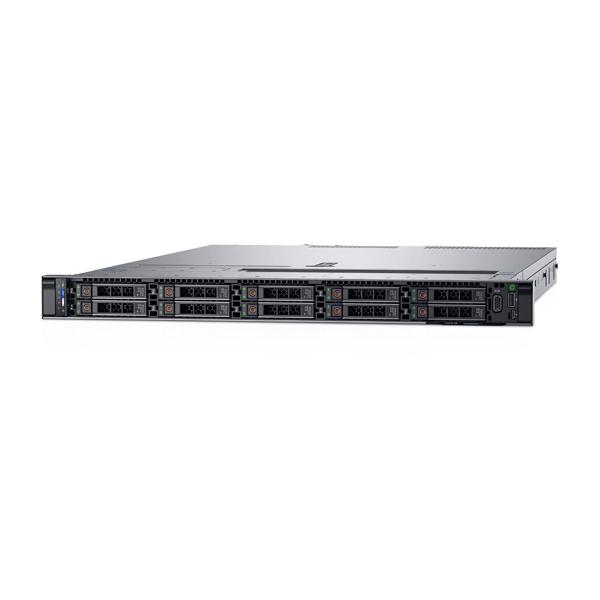 server dell poweredge r6515 10x2.5 thumb maychusaigon