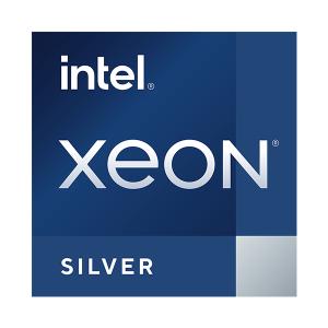 cpu intel xeon silver 4309y processor img maychusaigon