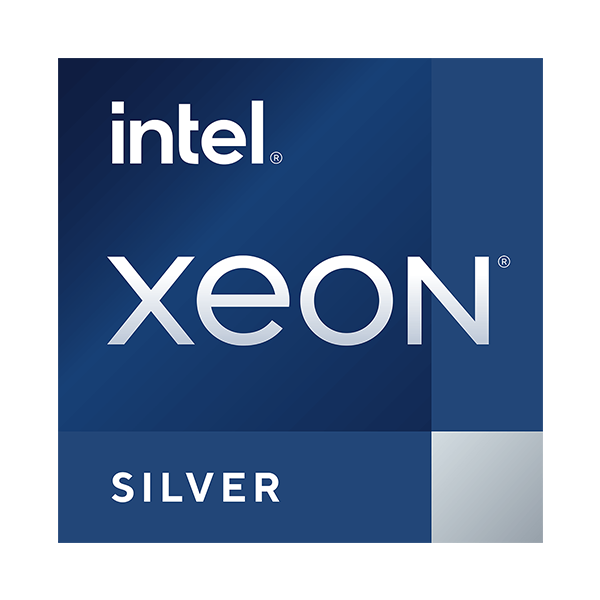 cpu intel xeon silver 4310 processor img maychusaigon