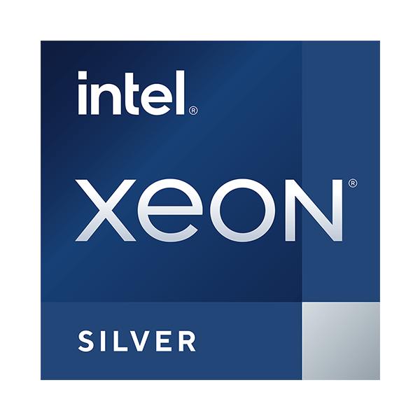 cpu intel xeon silver 4314 processor img maychusaigon