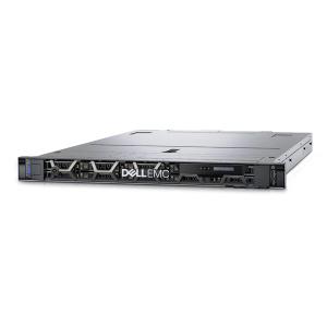 máy chủ dell poweredge r650 rack server thumb maychusaigon