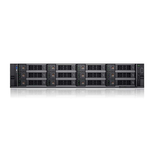 máy chủ dell poweredge r7515 12x3.5 rack server thumb maychusaigon
