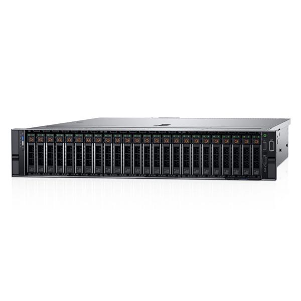 máy chủ dell poweredge r7515 24x2.5 rack server thumb maychusaigon