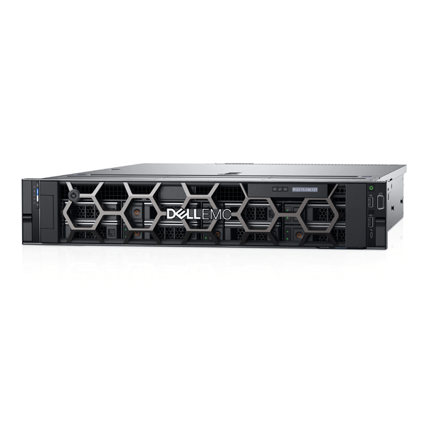 máy chủ dell poweredge r7515 8x3.5 rack server thumb maychusaigon