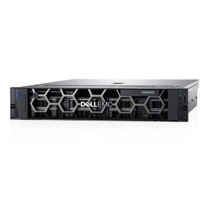 máy chủ dell poweredge r7525 8x3.5 rack server thumb maychusaigon