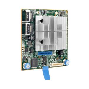 card raid hpe smart array e208i-a sr gen10 controller 804326-b21 thumb maychusaigon