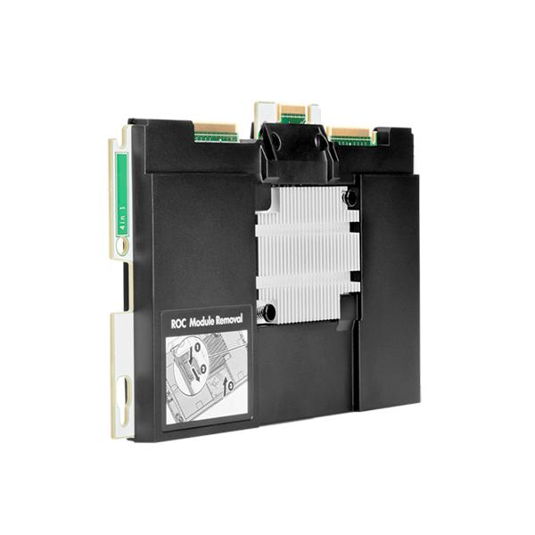 card raid hpe smart array p204i-c sr gen10 804424-b21 thumb maychusaigon