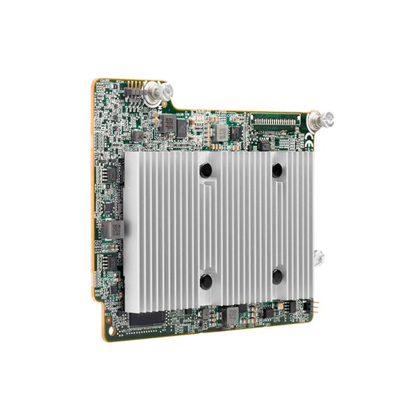 card raid hpe smart array p408e-m sr gen10 controller 804381-b21 thumb maychusaigon