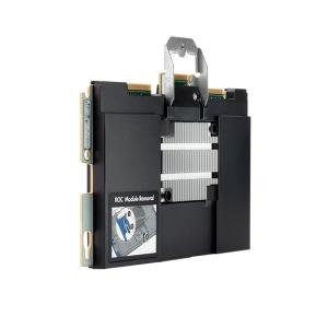 card raid hpe smart array p408i-c sr gen10 controller 823856-b21 thumb maychusaigon
