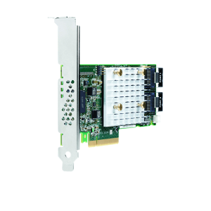card raid hpe smart array p408i-p sr gen10 controller 830824-b21 thumb maychusaigon