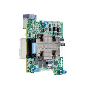 card raid hpe smart array p416ie-m sr gen10 controller 804428-b21 thumb maychusaigon