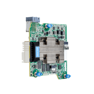 card raid hpe smart array p416ie-m sr gen10+ p38721-b21 thumb maychusaigon