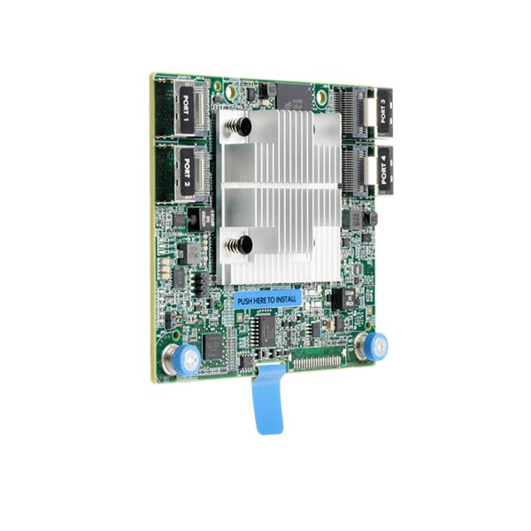 card raid hpe smart array p816i-a sr gen10 804338-b21 thumb maychusaigon
