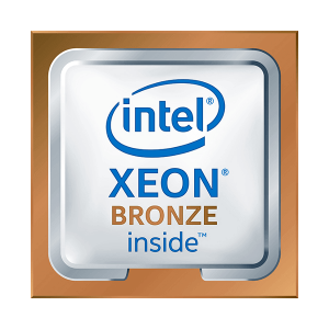 cpu intel xeon bronze 3206r processor thumb maychusaigon