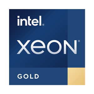 cpu intel xeon gold 6330n processor img maychusaigon