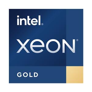 cpu intel xeon gold 6338 processor img maychusaigon