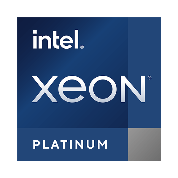 cpu intel xeon platinum 8352s processor img maychusaigon