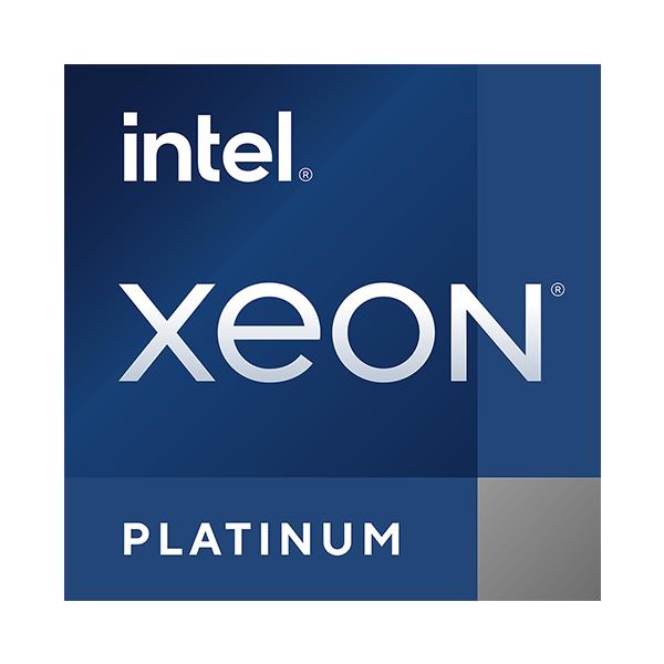 cpu intel xeon platinum 8380 processor img maychusaigon