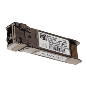 module cisco sfp-10g-sr product maychusaigon